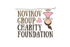 Novikov Charity Foundation